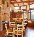 Crested Butte Kitchen Design